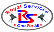 Royal Services India