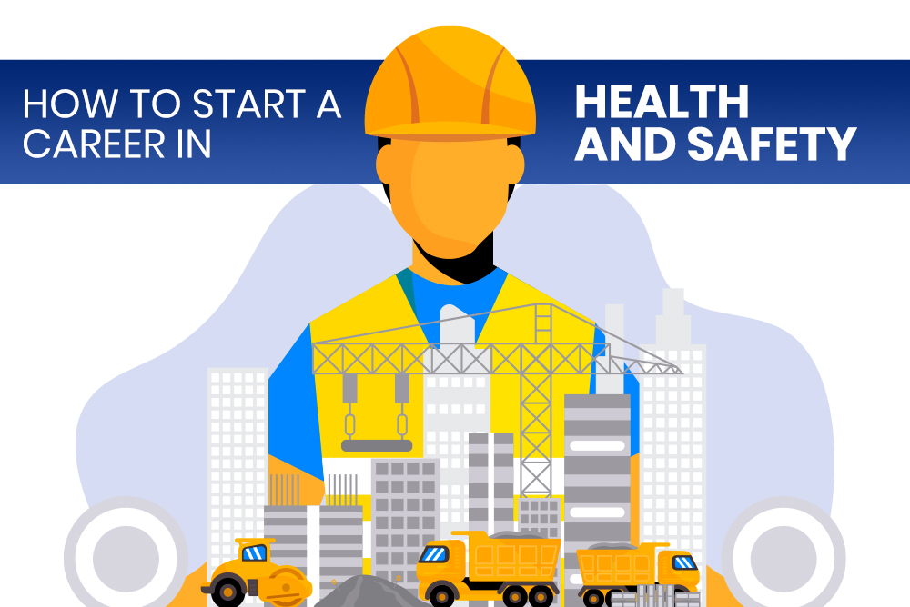 Institution of Occupational Safety and Health